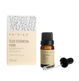 Oleo-Essencial-Herbia-Hortela-Pimenta-10ml
