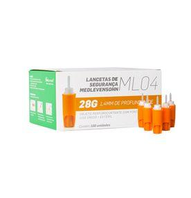 Auto-Lanceta-Manual-com-Seguranca-28G-com-100un.-Medlevensohn