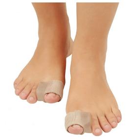 Anel-Corretivo-para-Joanete-2-em-1-Skingel-Par-Ortho-Pauher