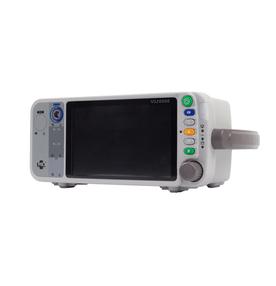 Oximetro-de-Pulso-de-Mesa-MD-VS2000E