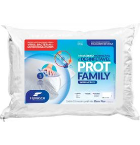 Travesseiro-de-Fibra-Siliconizada-Impermeavel-50x70-Fibrasca