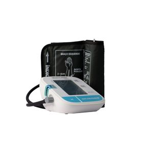 Aparelho-de-Pressao-Digital-Multilaser-de-Braco-Automatico-HC206