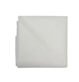 Bandagem-Triangular-Fibra-Resgate-Tam-M