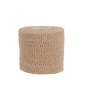 -Bandagem-BSN-Medical-Elastica-Autoaderente-Co-Plus-Bege-3