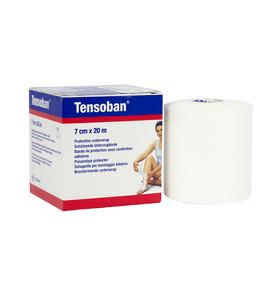 Bandagem-de-Protecao-Tensoban-7cm-x-20m-BSN-4