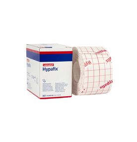 Fita-Hipoalergenica-BSN-Medical-Hypafix-para-Fixacao-de-Curativos-Rolo-5cm-x-10m-7