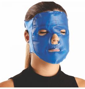 Mascara-Facial-Termica-em-Gel-Quente-Frio-Ortho-Pauher