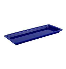 Bandeja-Plastica-Pequena-Azul-Nova-OGP