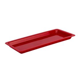 Bandeja-Plastica-Pequena-Vermelho-Nova-OGP
