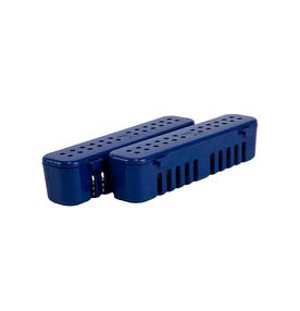Kit-com-2-Estojos-Esteril-Pequeno-Azul-Nova-OGP
