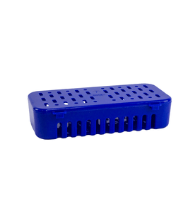 Estojo-de-Esterilizacao-Grande-Azul-Nova-OGP