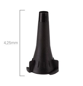 Especulo-Auricular-Adulto-Descartavel-425mm-c-34-unid.-52434U-WELCH-ALLYN