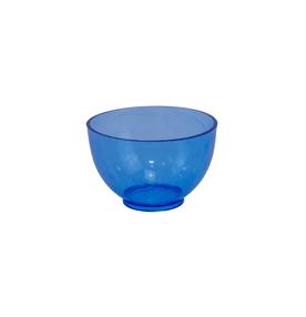 Cubeta-Pequena-200ML-Azul-Nova-OGP