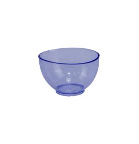 Cubeta-Pequena-200ML-Cristal-Nova-OGP