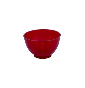 Cubeta-Pequena-200ML-Vermelha-Nova-OGP