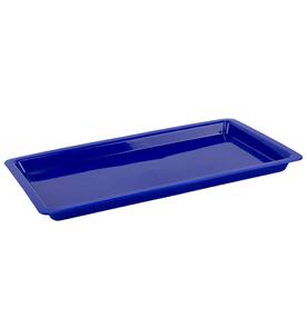 Bandeja-Plastica-Autoclavavel-Media-Azul-Nova-OGP