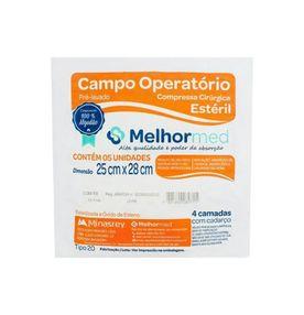 Campo-Operatorio-25-x-28cm-100g-Esteril-com-5un.-MelhorMed