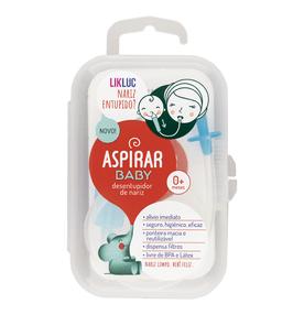 Aspirador-Nasal-para-Bebes-Likluc-Aspirar-Baby