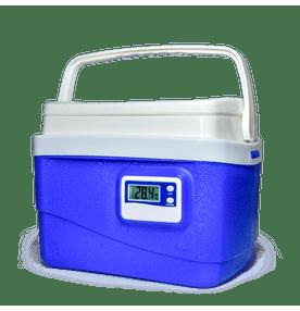 Caixa-Termica-com-Termometro-Digital-5-Litros-Incoterm