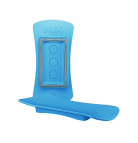 Bandeja-Magnetica-para-Agulhas-de-Acupuntura-Azul-Dux