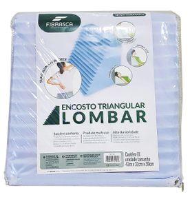 Enconsto-Triangular-Lombar---43-x-31-x-39-cm