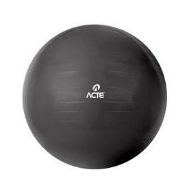 t9-85_gym_ball_chumbo