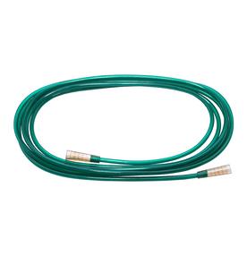 Extensao-para-Oxigenio-CPL-Embalagem-Plastica-com-30m-