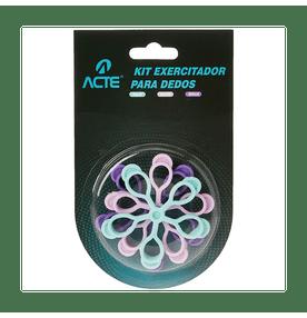 Kit-Exercitador-para-Dedos-3-Intensidade-ACTE