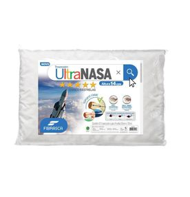 Travesseiro-de-Viscoelastico-Ultra-Nasa-14cm-Fibrasca