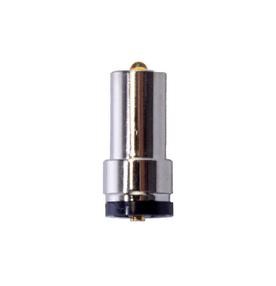 Lampada-LED-35V-para-Otoscopio-OT8D-e-OT8K-MD