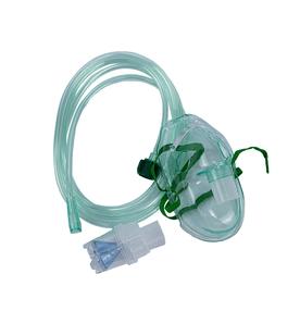 Mascara-e-Extensao-para-Oxigenio-Nebulizacao-Adulto-MD