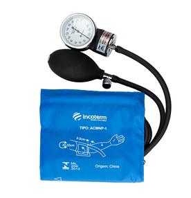 Aparelho-de-Pressao-Adulto-Nylon-Velcro-Azul-Incoterm-EA100