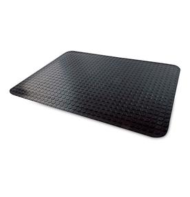 Tapete-Ergonomico-Antifadiga-Slim-60-x-48cm-Reliza-