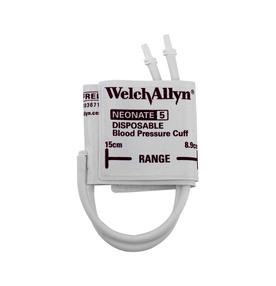 Bracadeira-Neonatal-5-com-2-Tubos-Welch-Allyn