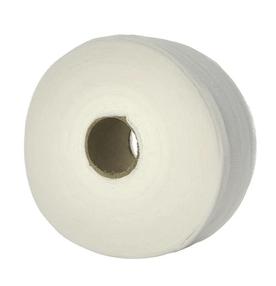 Compressa-de-Gaze-em-Rolo-tipo-Queijo-9-Fios-91cm-x-91m-Melhormed