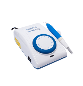 Ultrassom-para-Profilaxia-Sonic-Evo-LED-Bivolt-Schuster