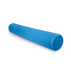 Rolo-para-Exercicios-em-EVA-90-x-15cm-ACTE