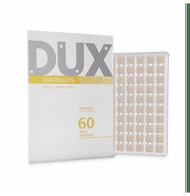 Ponto-Ouro-Adesivo-Auricular-60un.-Dux
