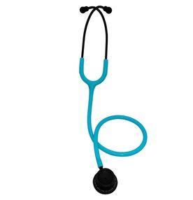 Estetoscopio-Professional-Adulto-Azul-Black-Edition-Spirit