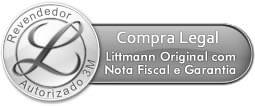 Revendedor Autorizado Littmann